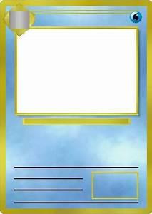 blank pokemon cards printable pictures to pin on pinterest With pokemon templates print