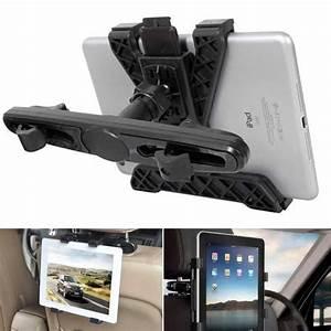 Ipad Halterung Auto : halterung tablet ipad pkw auto kfz zur befestigung an kopfst tze ~ Buech-reservation.com Haus und Dekorationen