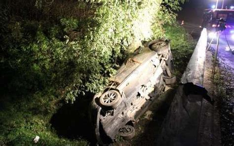 alcool conducteur le conducteur de l mortel de lign 233 avait 1 63g d alcool dans le sang charente libre fr