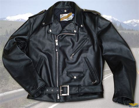 Motorcycle Jackets : Motorcycle Jackets From Us Wings