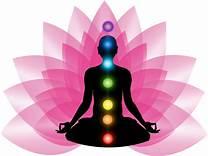 AMALA teesside AMALAwellness Yoga Meditation