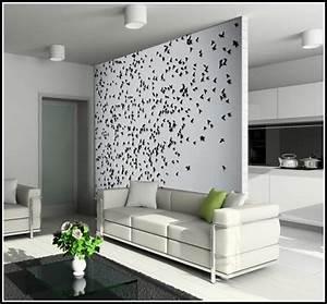 Wohnzimmer tapeten ideen modern wohnzimmer house und for Wohnzimmer tapeten design