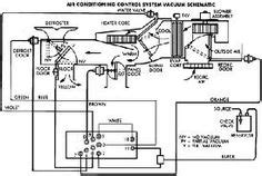 jeep cooling fan relay wiring diagram jeep