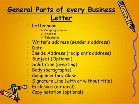letter writing  aarika floyd