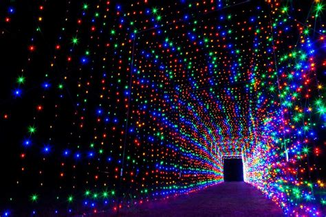 lighting san antonio tx best places to see christmas lights in san antonio