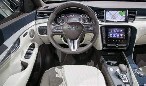 Q60 Interior by 2020 Infiniti Q60 Coupe Interior Price Specs Infiniti