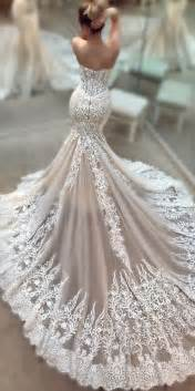 dressy dresses for weddings best 25 wedding dress ideas on