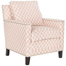 chairs hsn
