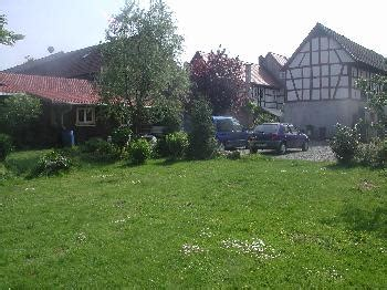 Haus Mieten Darmstadt Privat by Ferienwohnungen Darmstadt Dieburg G 252 Nstig Mieten Privat