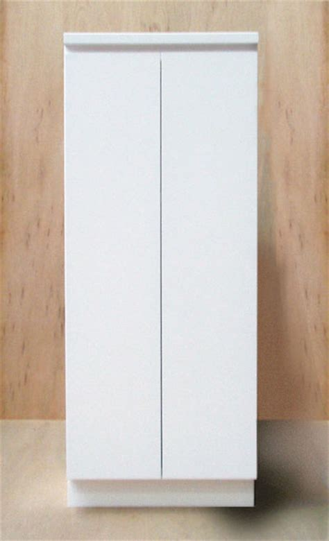 thermofoil cabinet doors bubbling white single door cabinetproduct89025105web direct brands