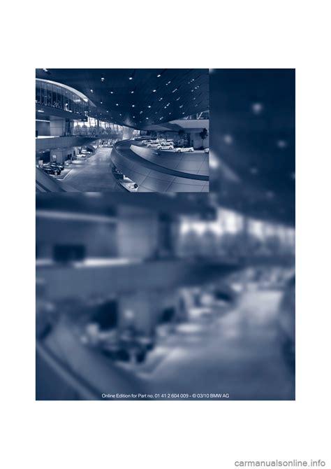 automotive service manuals 2012 bmw x6 m user handbook bmw x6 2012 e71 owner s manual