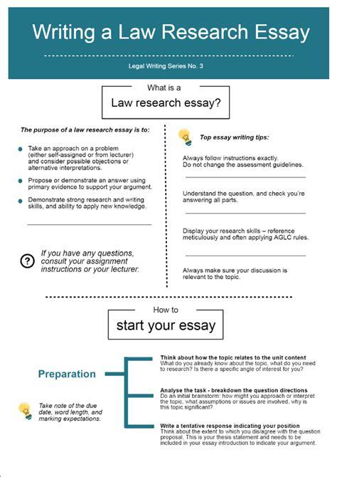 monash university essay writing competition write  dbq thesis