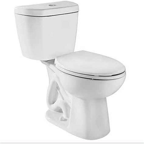 Most Powerful Best Flushing Toilet 2018 Reviews