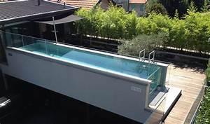Posa Tavole Perlinato Per Pavimento Mansarda ~ Tutto su ispirazione design casa