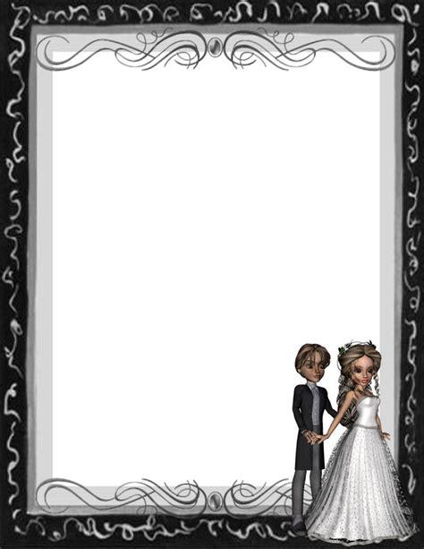 wedding templates  google search  wedding