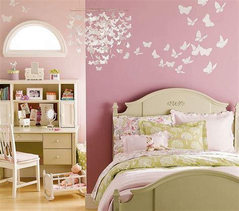 Little Girl Bedroom Decorating Ideas  Decor Ideasdecor Ideas