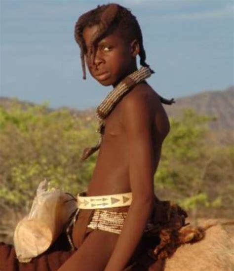 African People Exceptional Pictures From The Continent