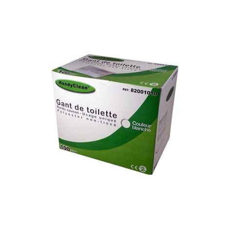 gants de toilette jetables val 233 a sant 233 vente de mat 233 riel m 233 dical pour les particuliers et les