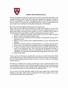 good college essay examples camelotarticlescom With college essay help