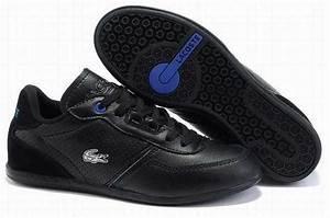Chaussure 2016 Ado : chaussures hommes lacoste mode attrayant nouveau chaussures hommes lacoste clavel m chaussures lacos ~ Medecine-chirurgie-esthetiques.com Avis de Voitures