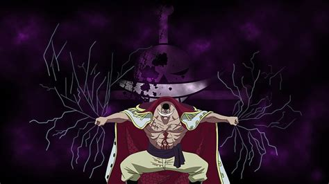 From one piece from one piece episode 966 roger vs edward newgate rayleigh vs marco copper gaban vs oden shank's. Edward Newgate 1080P, 2K, 4K, 5K HD wallpapers free download   Wallpaper Flare