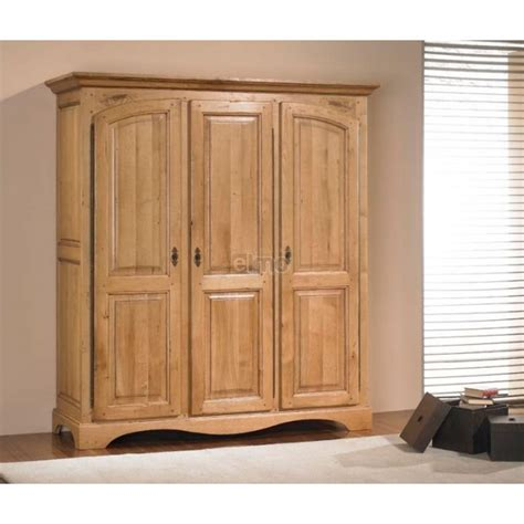 modeles armoires chambres coucher modeles armoires chambres coucher armoire encastrable