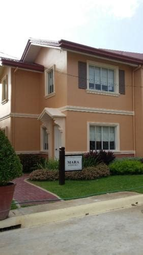 One Bedroom For Rent In Bacolod by Houses For Rent Mansilingan Bacolod Locanto For Rent