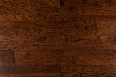 wood flooring patterns top 5 hardwood flooring installation patterns