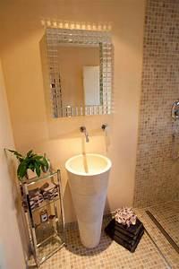Mediterrane Badezimmer Fliesen : mediterrane b der das typisch italienische lifestyle des dolce far niente ~ Sanjose-hotels-ca.com Haus und Dekorationen