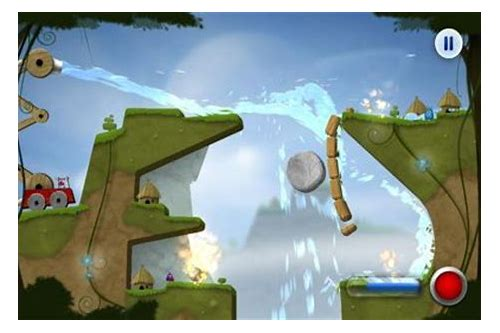 fire and water game download