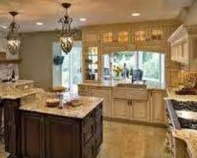 tuscan kitchen decorating ideas photos tuscan kitchen style design ideas cabinets hardware curtains decor
