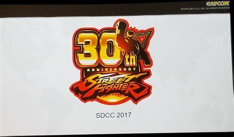 Unlocking Shin Akuma In Ultra Street Fighter Ii Plus New