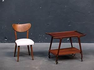Mid Century Mbel Mid Century Scandinavian Lounge Chair