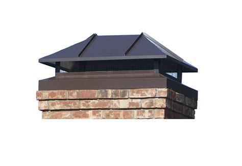 fireplace chimney cap chimney cap 2 mastersservices