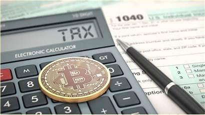 Cryptocurrency Crypto Tax Ato Sights Sets Acs