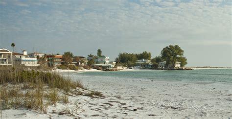 florida stone maria anna island crab season winter