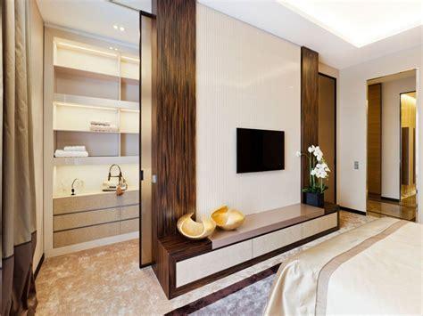 Wardrobe Bedroom Closet by Bedroom Wardrobe Closets Bedroom Wardrobe Design