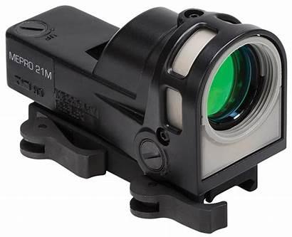 M21 Meprolight Mepro Dot D4 Qr Rflx