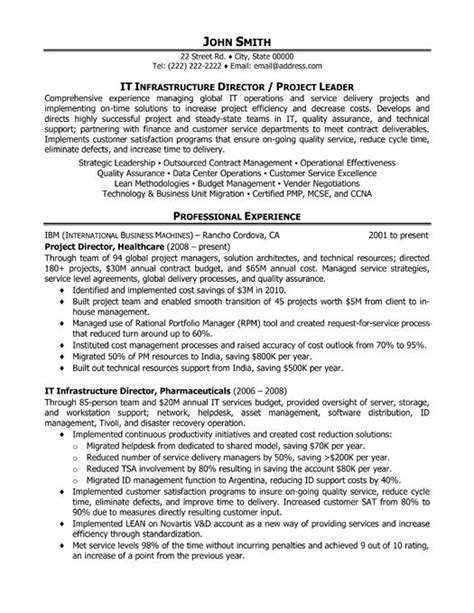 Infrastructure Project Manager Resume India by Assistant Project Manager Resume Resume Template 2017