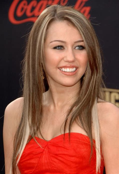 beautiful long hairstyles ideas   faces