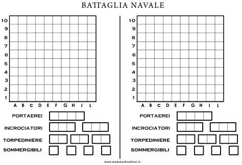 fogli a quadretti da stare pdf edugames vecchi giochi di parole e memoria
