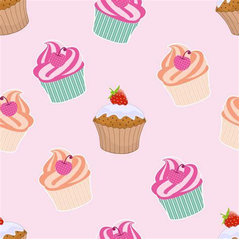 cupcake design kitchen accessories best cupcake design kitchen accessories 2018 home comforts 6322