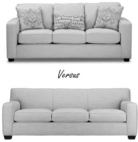 american furniture warehouse sofas and loveseats american furniture warehouse sofas fancy american