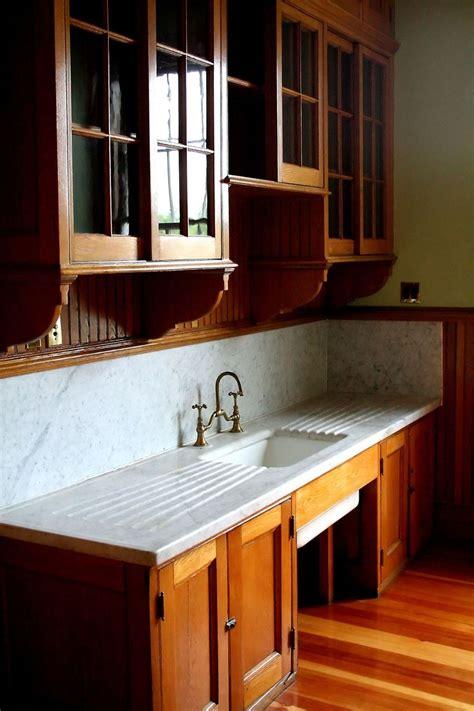 Old Fashioned Kitchen Drawing  Wwwimgkidcom  The Image