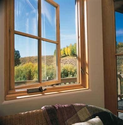 replacement windows window replacement mccann window