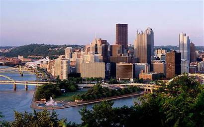 Pittsburgh Wallpapers Pennsylvania Desktop Backgrounds Usa Philadelphia