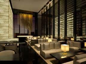 designer lounge hotel lounge design plushemisphere