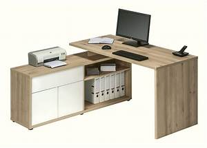 Schreibtisch 1 Klasse : schreibtisch 4020 trendm bel aus der fabrik ~ Markanthonyermac.com Haus und Dekorationen