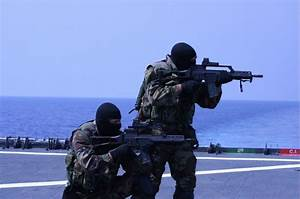 The most elite special forces in the world - Business Insider
