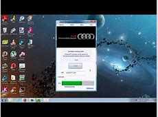 How To Get A Audi A3 Radio Code For Free YouTube